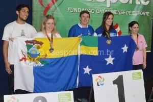 -Xadrez feminino conquista ouro no Jasc (7)