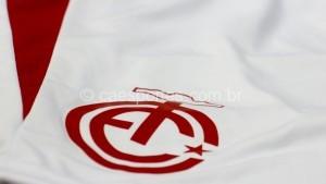 Camisa3 (1)