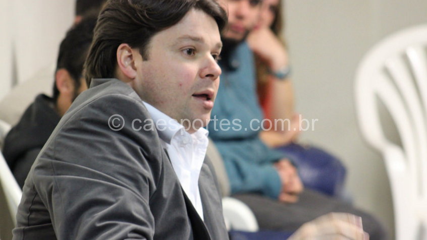 Cristopher Nunes