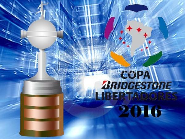 Noticia-144332-copa-libertadores-2016-2