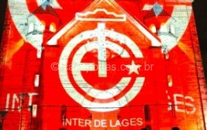igreja_inter