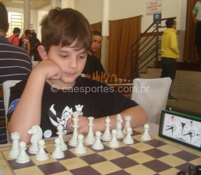 Luiz Henrique da Silva Bugança