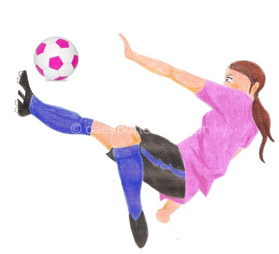 8ad46beb33 Futsal  Super Copa Ki-Bola de Futsal livre Inicia Hoje