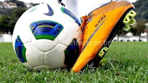 futebol-3-473x267
