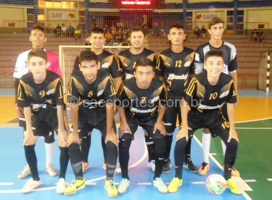 ce376bb607 Bom Retiro. Bom Retiro Moto Deucher. Nesta segunda-feira (29) começou os  jogos válidos pela Super Copa Ki-Bola de Futsal ...