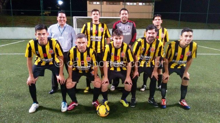 Grupo SCC