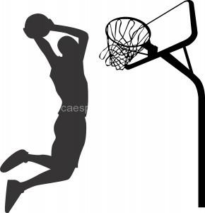 adesivo-de-parede-basquete-cesta-grande-1-metro-frete-gratis-18086-MLB20149180726_082014-F