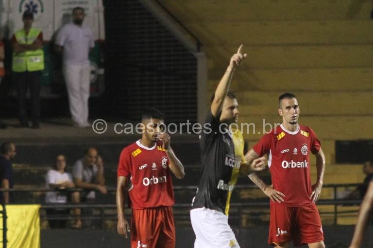 Fotos: Fernando Ribeiro/www.criciuma.com.br