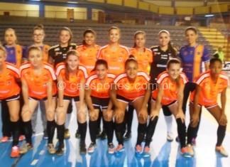 685ec82402 Super Copa Ki-bola de Futsal Livre