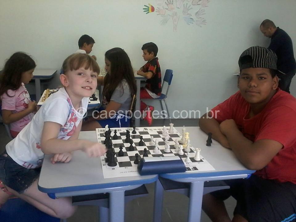 Gustavo e Maria Alice (1)