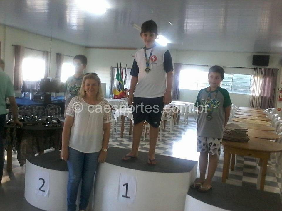 Luiz podio fecaj 2016