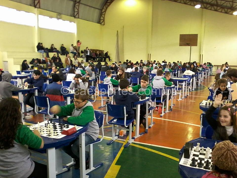 xadrez (1)
