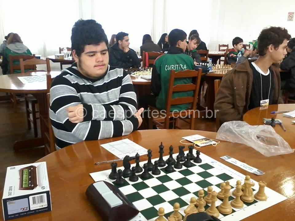 Yan Henrique Cordeiro
