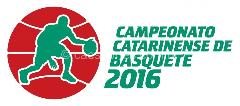 Logo-CCB-2016