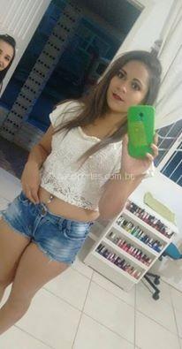 Mara Borges