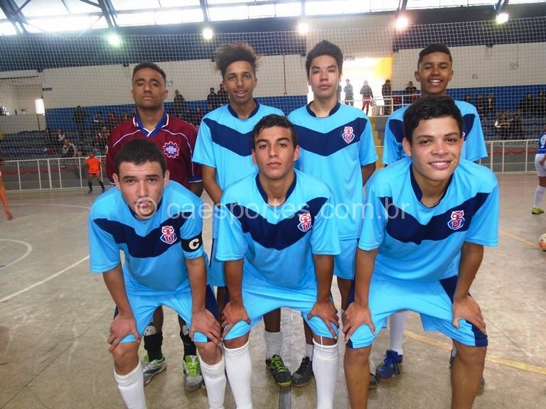 Uiniversitário FC