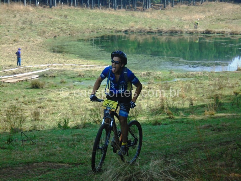 Mountain Bike (43)