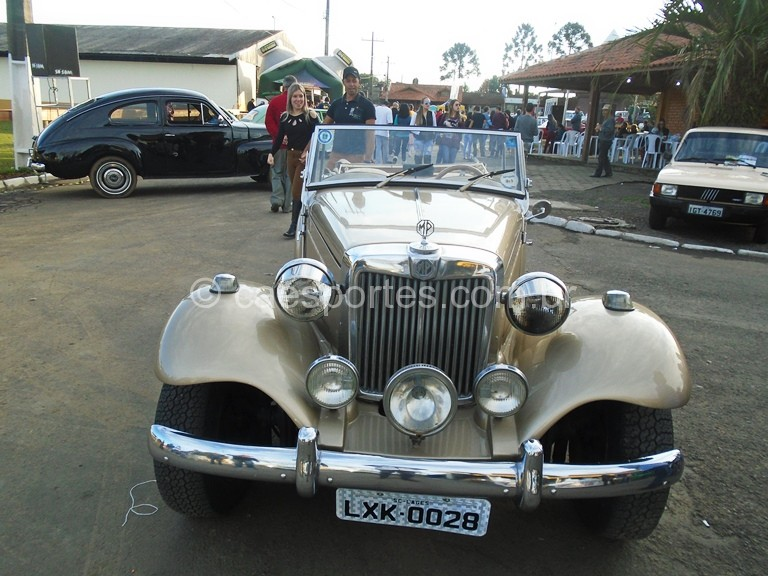 encontro de carros antigos (18)
