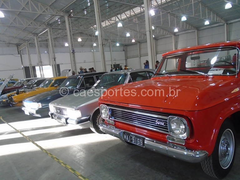 encontro de carros antigos (22)