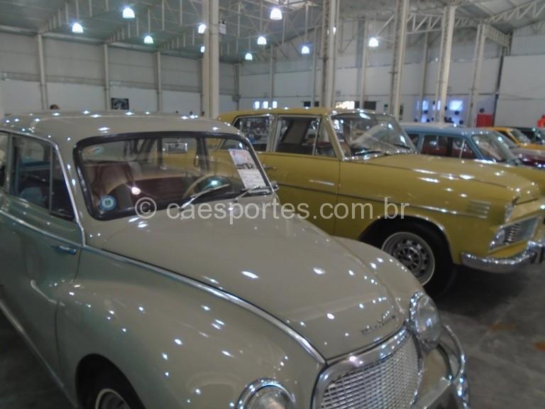 encontro de carros antigos (27)