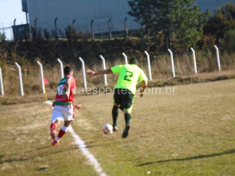 jOCol-Udinese x Portuguesa (1)