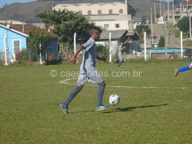 Jocolzinho (5)