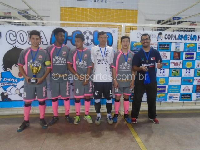 REal Madrid (3)