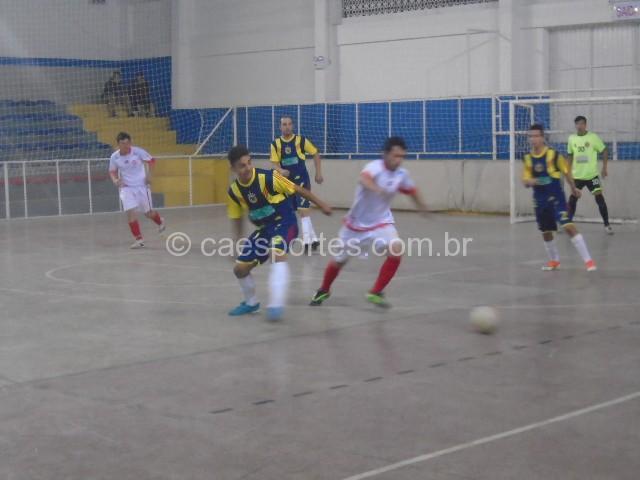 Copa Kibola (24)