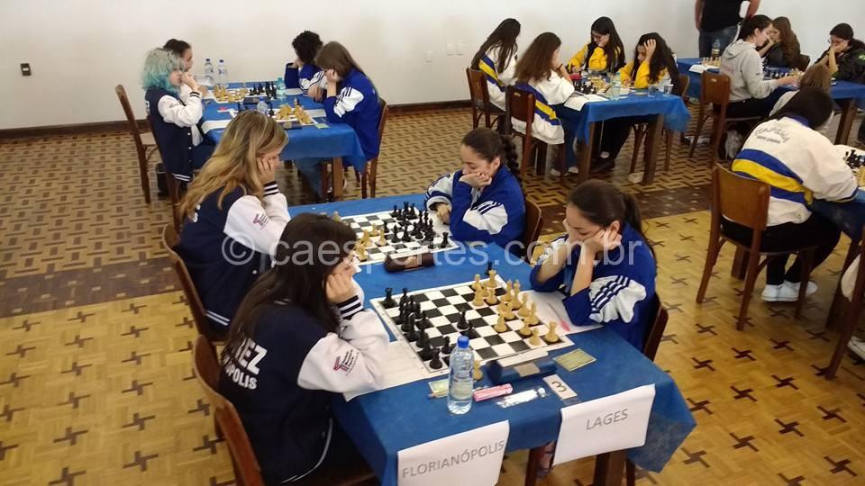 x Dickel e Capela Joguinhos 2016 (3)