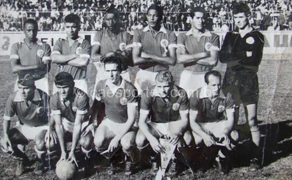 Inter-1966