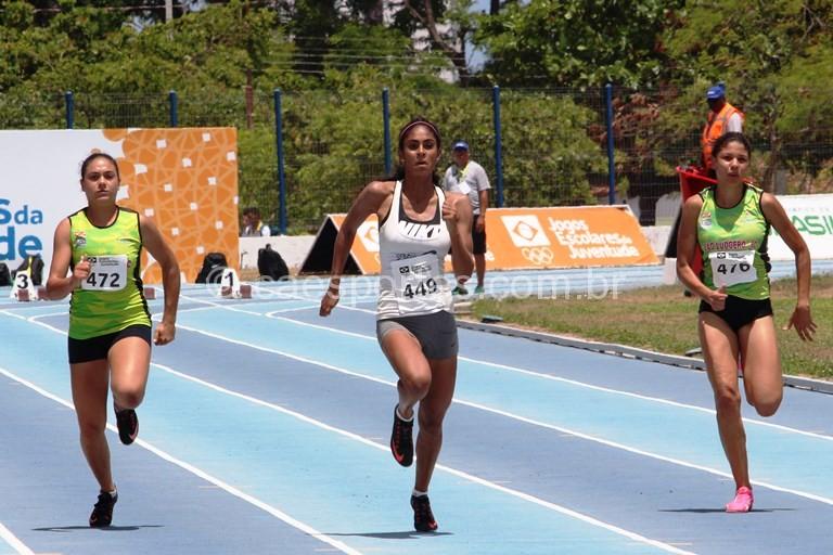 Ludmila-Cardoso-esquerda-e-Tayra-de-Lima-direita-100m-Foto-Lucas-Inácio