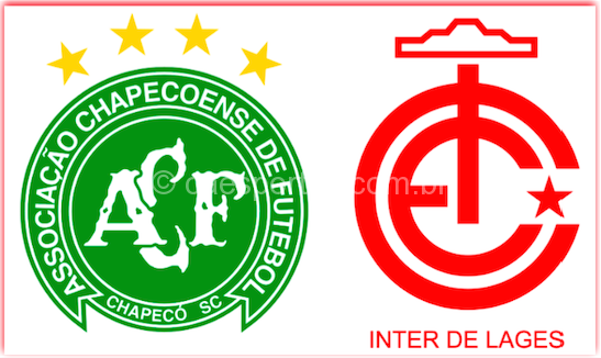 Chapecoense x Inter (1)