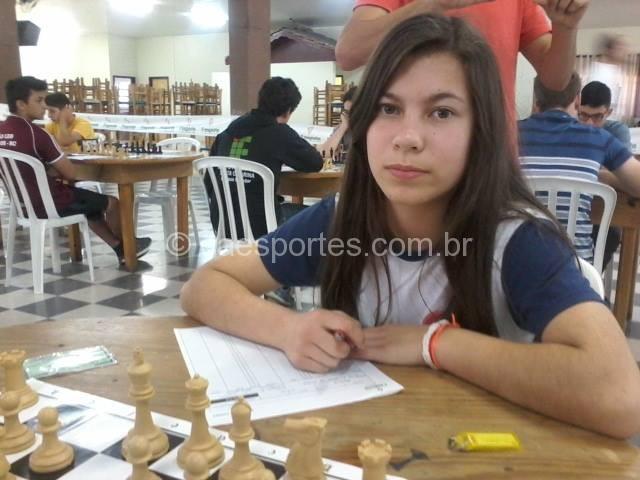 xadrez (3)