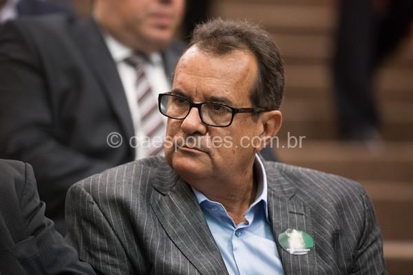 Divulgação:Foto: José Somensi / Diário Catarinense