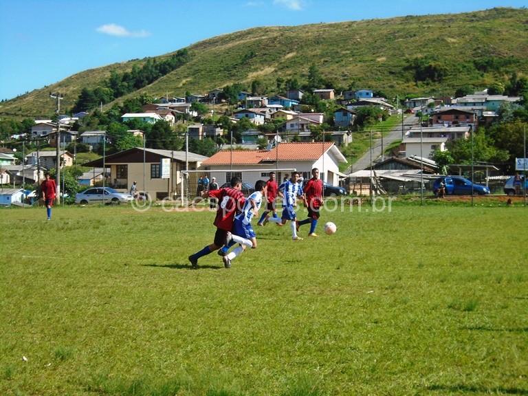 Copa Santa Helena (2)