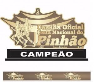 Vem aí a Corrida Oficial da Festa do Pinhão (1)