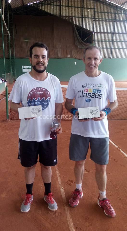 tenis 12