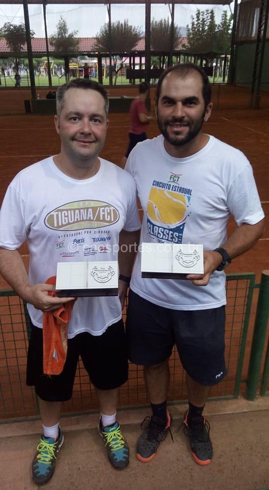 tenis 18