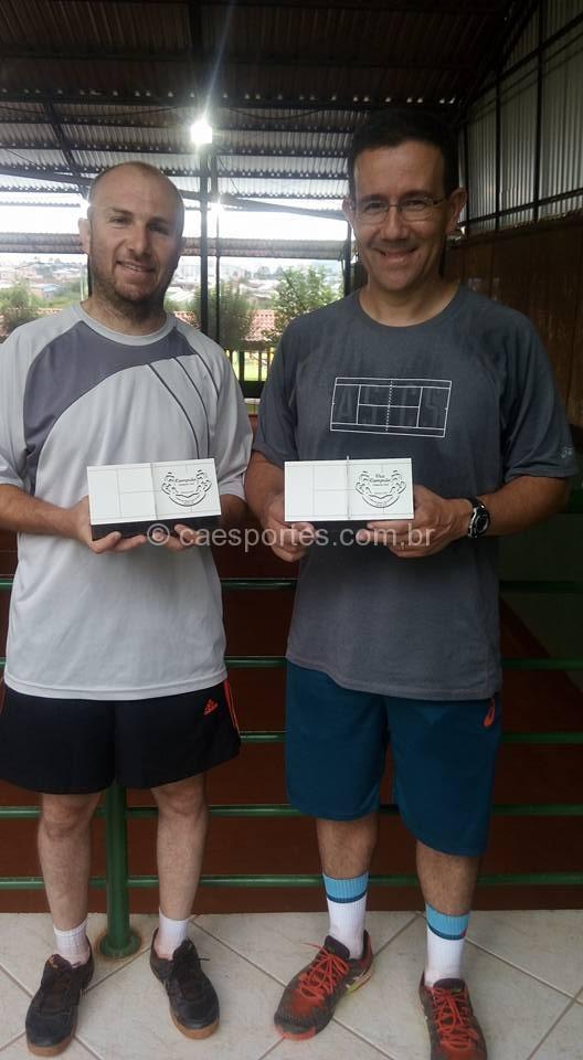 tenis 9