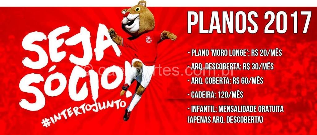 Plano #InterTôJunto