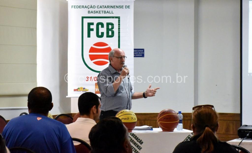 FCB 30.3