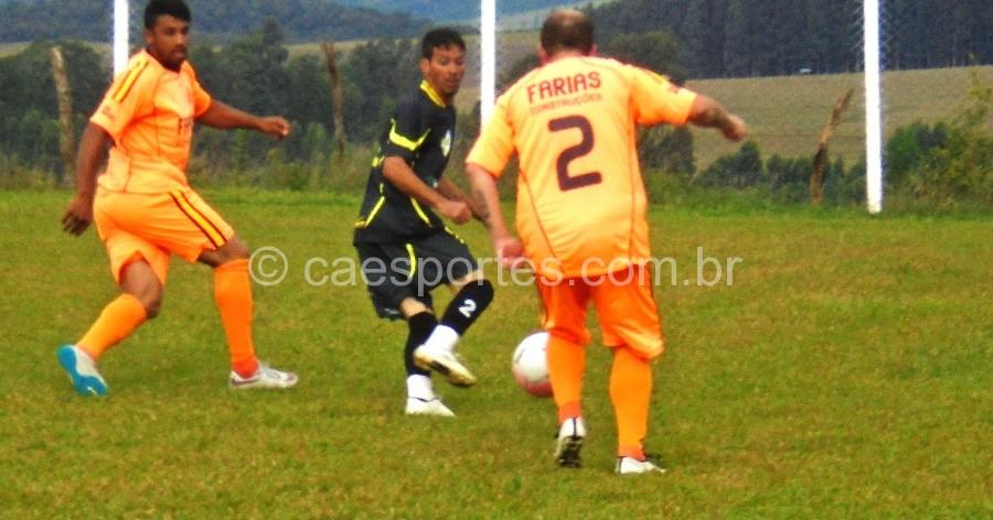 amador (10)