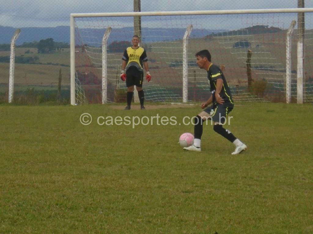 amador (11)
