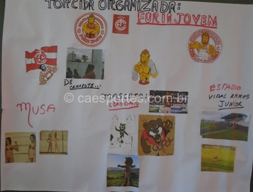 cartaz (2)