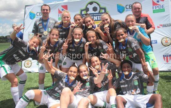 futebol femininp (1)