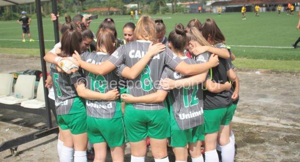 futebol femininp (2)