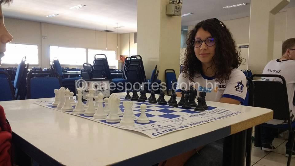 xadrez (2)