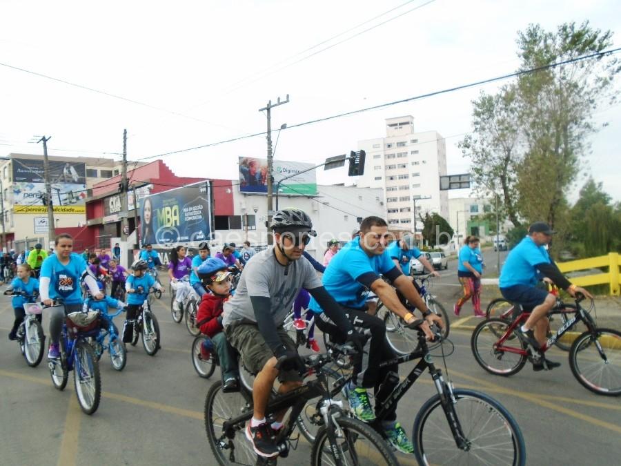Dia do Pedal (11)