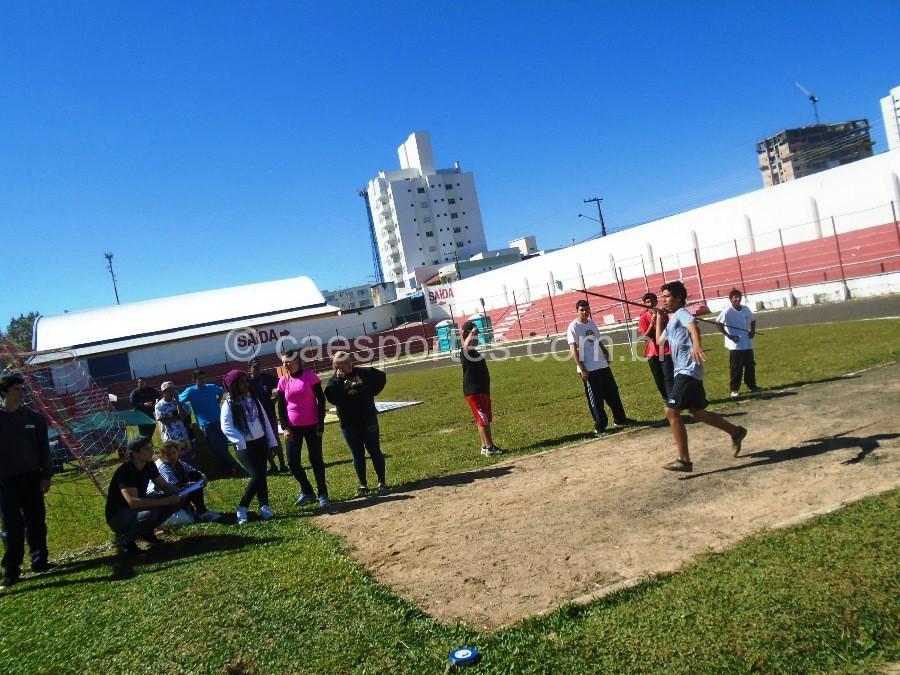 festival de atletismo (3) - Cópia
