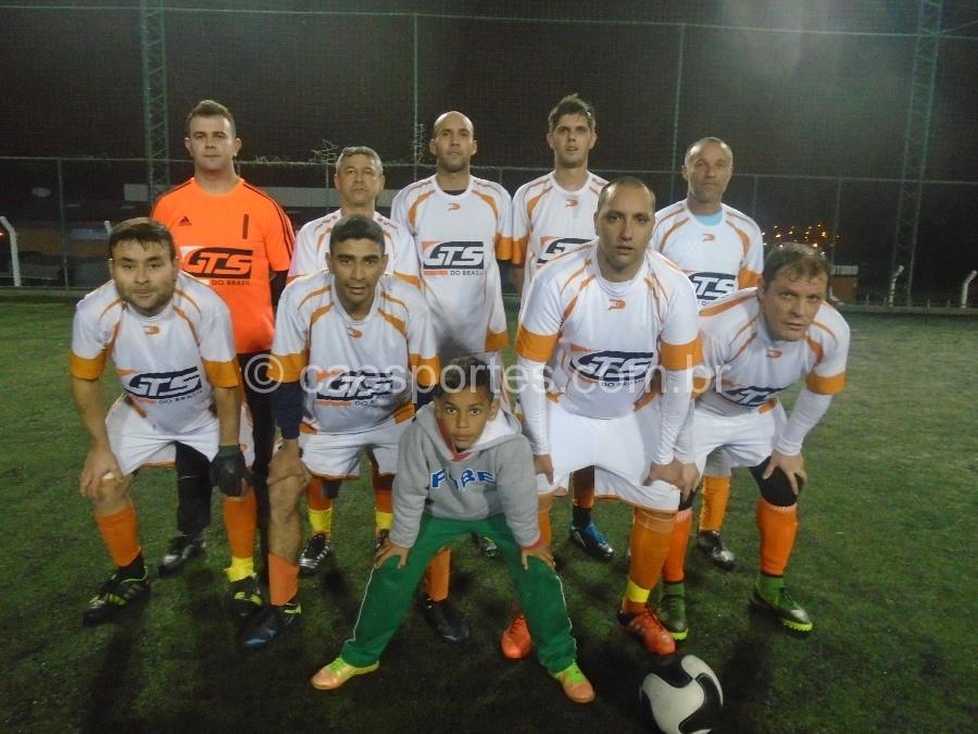 Jogos do SESI  Conhecidos os primeiros semifinalistas do Futebol ... d5efc508c0319